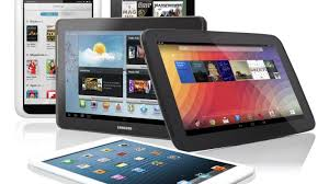 best android tablet 2014 best android tablets to spend your money on