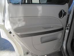 2006 chevrolet hhr parts car stk r11261 autogator sacramento ca
