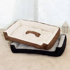 Large Igloo Dog House Compare Prices On Dog Bed Pattern Online Shopping Buy Low Price