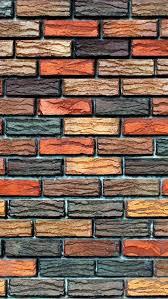 brick wall iphone se wallpaper download iphone wallpapers ipad