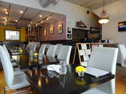 modest innovative andy u0027s thai kitchen inside atk picture of andys