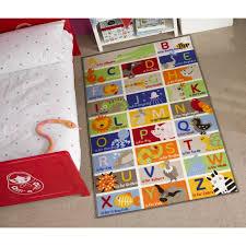tapis de chambre garcon carrelage design tapis chambre garcon moderne design pour