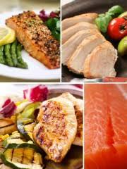alimentazione ricca di proteine men禮 dieta proteica proteine di carne magra pesce ricotta e