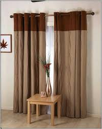 Brown Turquoise Curtains Brown Turquoise Curtains Curtains For A Brown Living Room