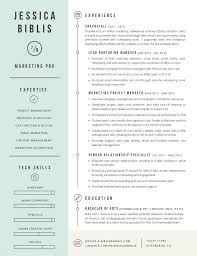 Project Manager Resume Templates Write My Cheap Application Letter Evaluative Essay Format