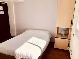 hotel avec dans la chambre pyrenees orientales castel emeraude pyrénées orientales expedia fr