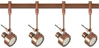 Dimmable Led Track Lighting Incredible Led Flexible Track Lighting Kits Led Light Design