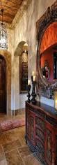 spanish style interior paint colors u2013 alternatux com