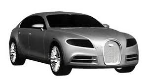 bugatti galibier engine bugatti trademarks 16c galibier fueling production rumours