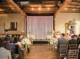 wedding venues pasadena southern california wedding venues in san gabriel valley pasadena