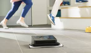 What Is The Best Laminate Floor Cleaner Braava 300 Floor Mopping Robot Irobot