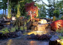 photos pacific northwest backyards and gardens seattle refined