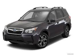 2004 subaru forester lifted subaru forester expert reviews