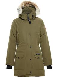 canada goose sale black friday canada goose jackets cheap sale canada goose u0027trillium u0027 parka