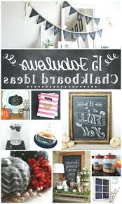 kitchen chalkboard ideas kitchen chalkboard ideas personalized kitchen sign popular items