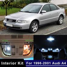 2001 audi a4 interior compare prices on led audi a4 interior shopping buy low