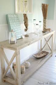 Entry Way Decor Ideas Best 25 Coastal Entryway Ideas On Pinterest Starfish For Sale