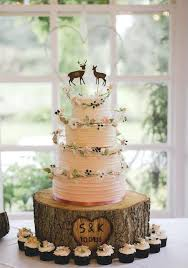 rustic wedding cake stands wedding cake stands rustic image wedding cakes rustic wedding cake