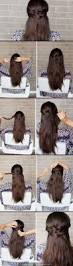 54 best hair images on pinterest hairstyles hair and braids