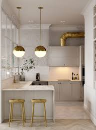 best modern kitchen cabinet colors the best paint colors for your kitchen the