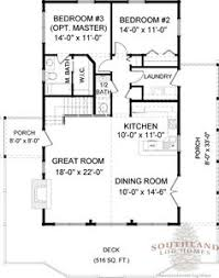Cabin Homes Plans by Log Home Floor Plans Log Cabin Kits Appalachian Log Homes