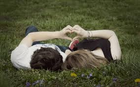 Best Quotes For Love by Discover Our Best Picks For Love Quotes For Her Here Is Our
