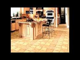 tile flooring bakersfield ca 93313 tile flooring