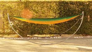 diy hammock stand ideas diy projects summer diy