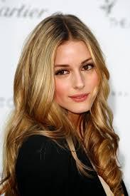 best haircolor for 52 yo white feamle best 25 brown eyes blonde hair ideas on pinterest blonde brown