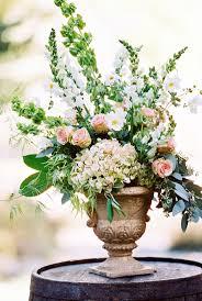281 best floral arrangements bouquets centerpieces images on