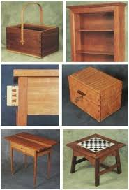 Free Woodworking Plans Small End Table by 151 Best Save Woodwork Ideas Images On Pinterest Projects Diy