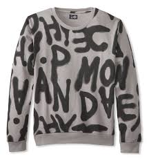 shop cheap monday sale denim t shirts sweatshirts more at my