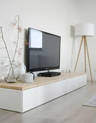 meuble conforama chambre les 25 meilleures idées de la catégorie meuble tv conforama sur