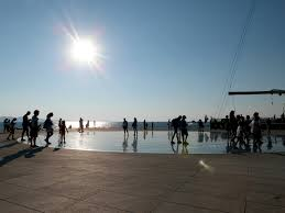 zadar croatia attractions by boat charter kornati islands