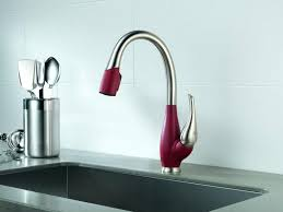 Moen Haysfield Kitchen Faucet Fascinating Winsome Free Faucet Kitchen Large Size Of