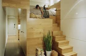 Small Staircase Design Ideas 25 Ideas For Stair Runners A Functional Necessity For The Home