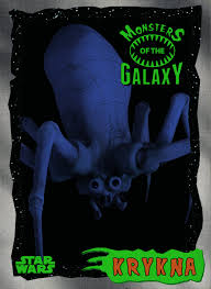 celebrate halloween with starwars com u0027s u0027monsters of the galaxy