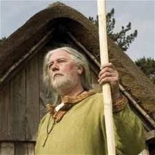 anglo saxons hair stiels collection of viking anglo saxon hairstyles 110 best images about
