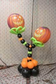 spirit halloween tulsa 126 best halloween images on pinterest balloon decorations