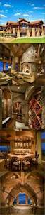 ideas about best house designs on pinterest plans south africa