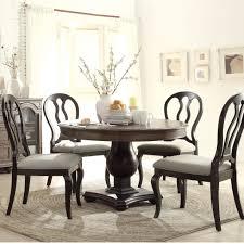 wayfair glass dining table 98 dining room set wayfair medium size of small kitchendelightful