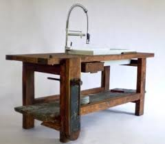 Industrial Decor Industrial Decor Embraces Reduce Reuse Recycle Mantra Blog