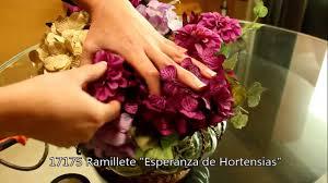 arreglo floral clásico catálogo septiembre 2016 home interiors