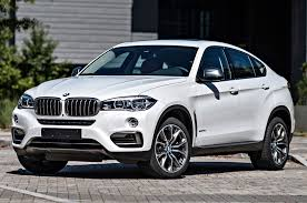 jeep bmw 2015 bmw x6 reviews and rating motor trend