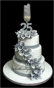 Wedding Cake Order Order Wedding Cakes 3d 4d Designer Cakes In Delhi Wedding Cakes