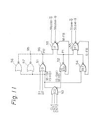 patent ep0225075a2 master slave latch circuit google patentsuche