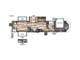 100 salem campers floor plans roaming times rv news and