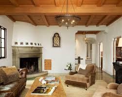 houzz home design careers 11 best mediterranean home design ideas decoration pictures houzz