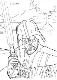 star wars free coloring pages u2013 corresponsables co