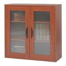 diy secret bookcase door u2013 album on imgur book case